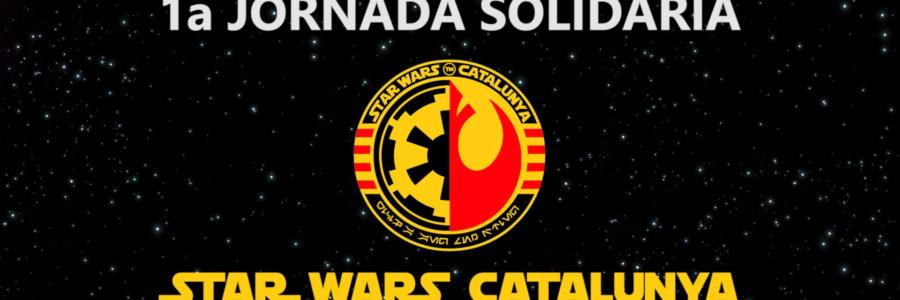 Star Wars Farga