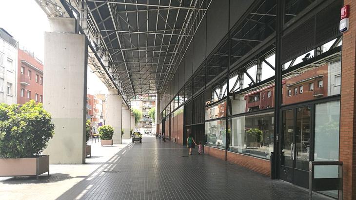 La agencia tributaria de catalu a abrir una oficina en la farga la farga l 39 hospitalet centre - Oficinas de la agencia tributaria ...
