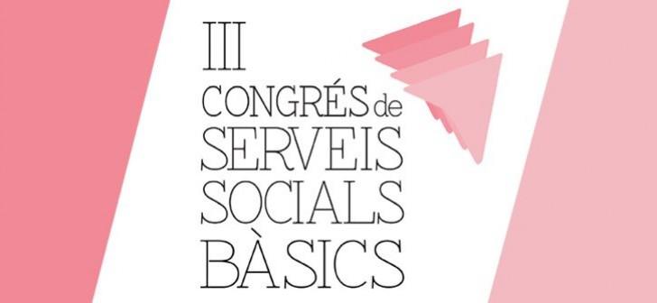 Serveis Socials Bàsics