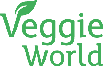 Farga Veggie World