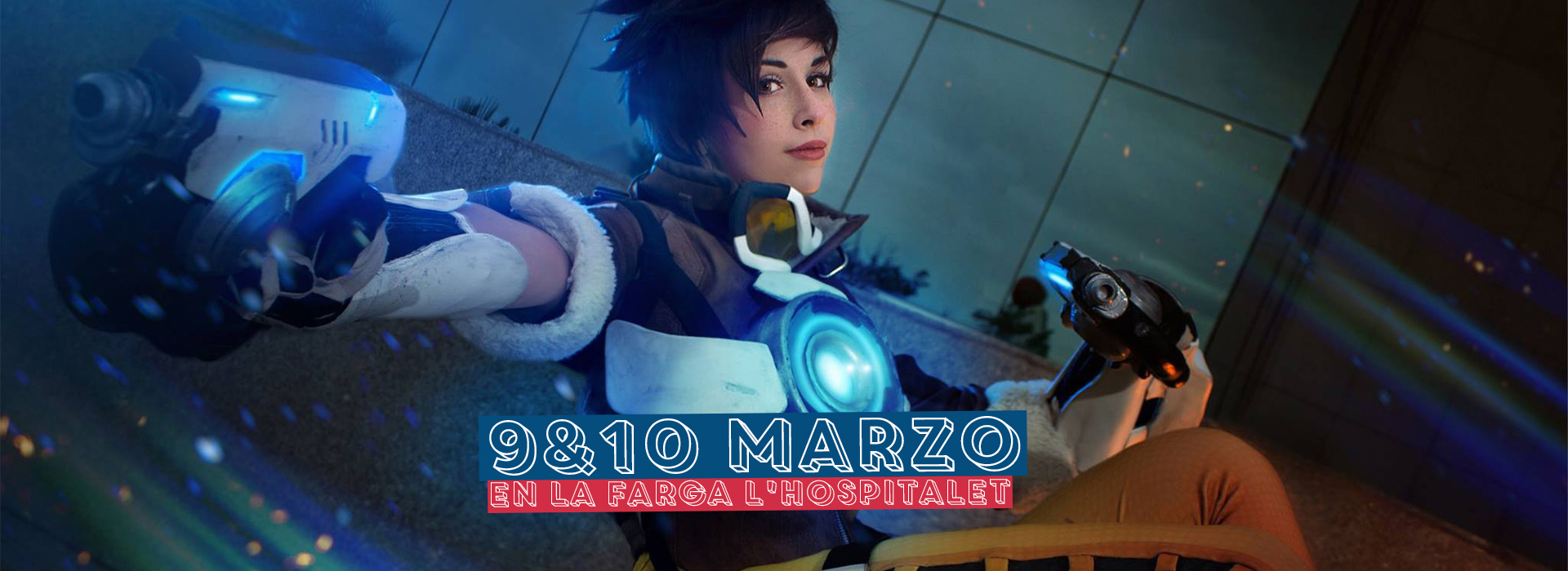 Japan Weekend Barcelona