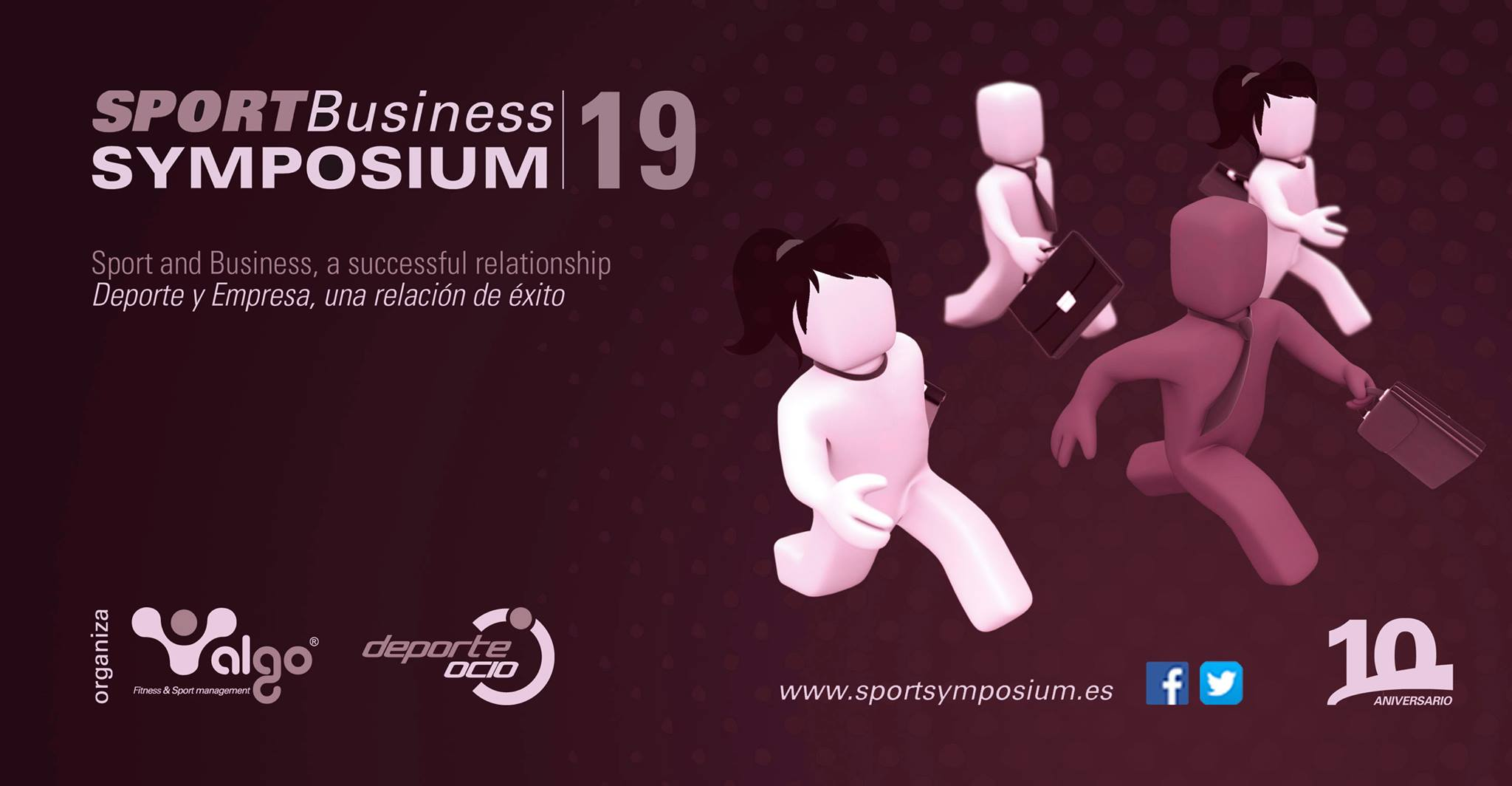 Farga Sport Symposium