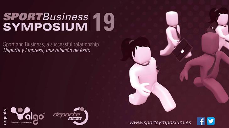 Sport Symposium
