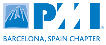PMI Barcelona Chapter